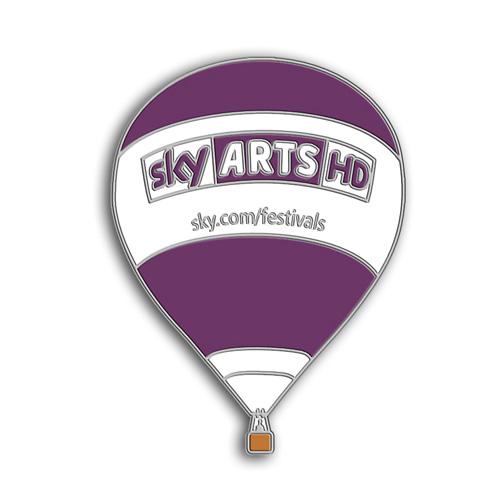 Sky Arts HD